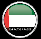 emiratos-arabes