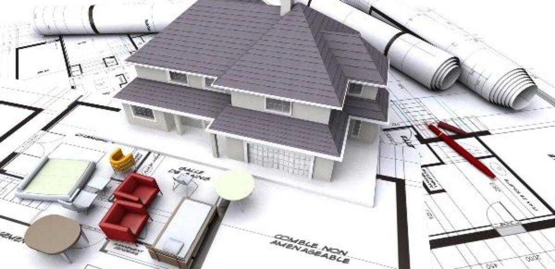 Proyectos de Arquitectura y Diseño de Interiores – Architecture and Interiors Design Projects