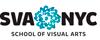 SVA_secondary_logos