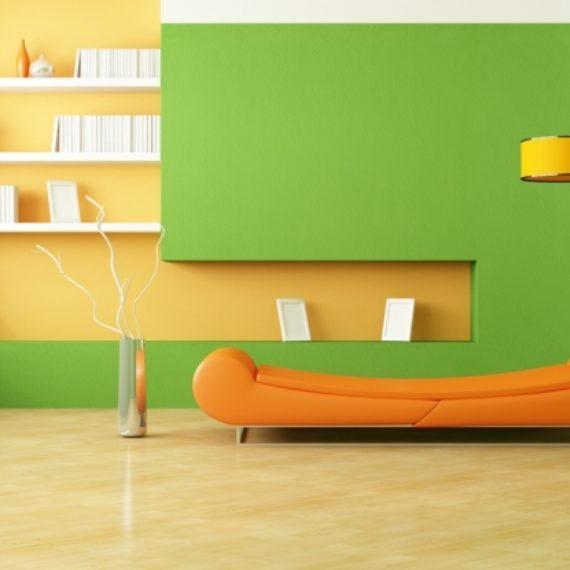 Fotografía para Diseñadores de Interiores – Photography for Interior Designers