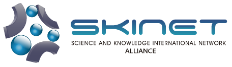 SKINET - Science and Knowledge International Network