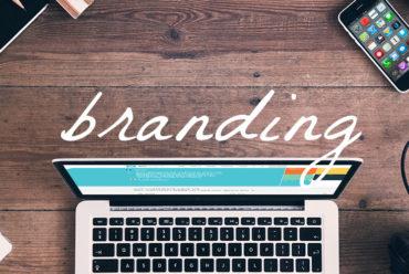 Creación de marca – Branding
