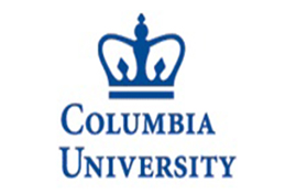 columbia_university_logo_03